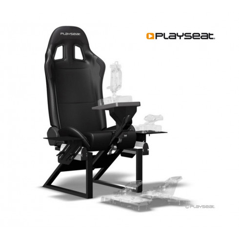 Playseat® Air Force