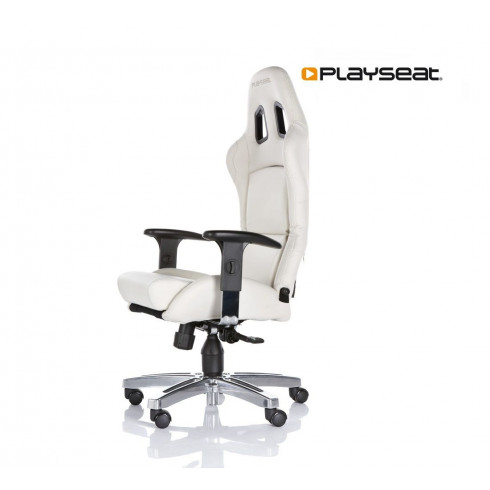 Playseat® Office Seat - Wit