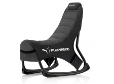 PUMA Playseat® active gaming chair