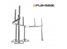 Playseat® TV Stand - Triple Package
