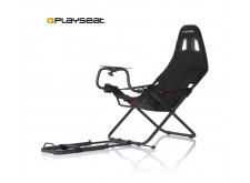 Playseat® Challenge