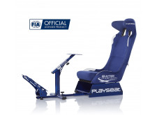 Playseat® Evolution FIA