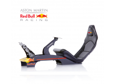 Playseat® F1 Red Bull Racing