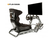 Playseat® Sensation Pro