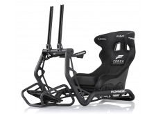 Playseat® Sensation Pro Forza Motorsport