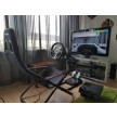 Playseat® Challenge at home