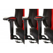 Playseat® L33T Red