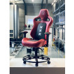 Playseat® Sports Chair Ajax Edition - Red