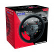 Thrustmaster Rally Wheel Add-On Sparco R383 Mod for PS4 + Xbox One + PC