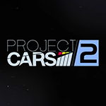 Project CARS 2 release date